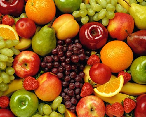 Бесслизистая диета – основы
