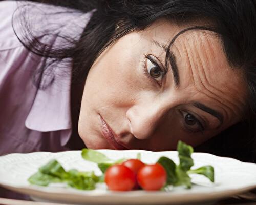 5 самых эффективных диет для экстренного похудения