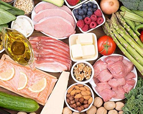 Самая эффективная диета без вреда здоровью