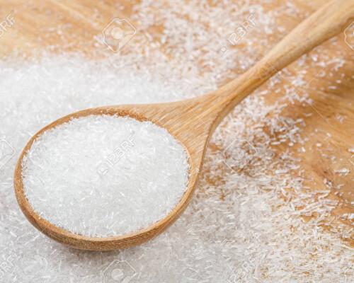 Как действует на организм глутамат натрия?
