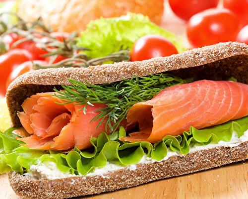 В.Похлёбкин — здоровое питание за минимальную сумму