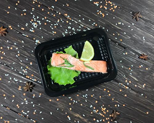 Кето-диета для мужчин: меню и рецепты