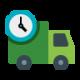 icons8-доставка-еды-96