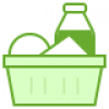 icons8-ingredients-80 (2)